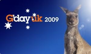 g'day-home-header-kangaroo large